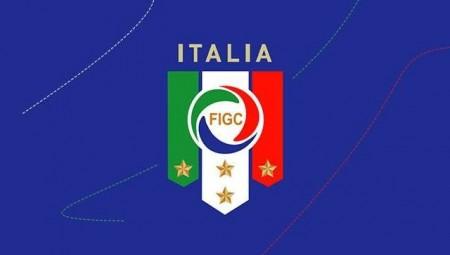 إيطاليا.. عنصرية الملاعب تستنفر روما