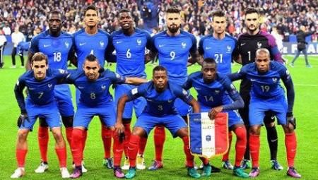غرامة مالية ضد فرنسا بسبب النشيد الوطني لألبانيا