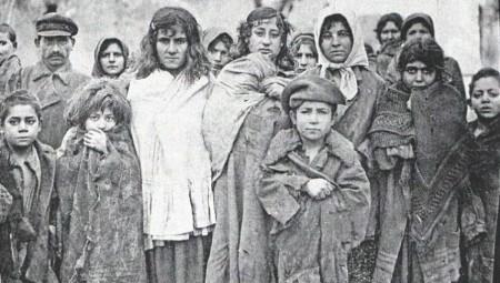 نشر 850 ألف وثيقة عن ضحايا النازية على الانترنت