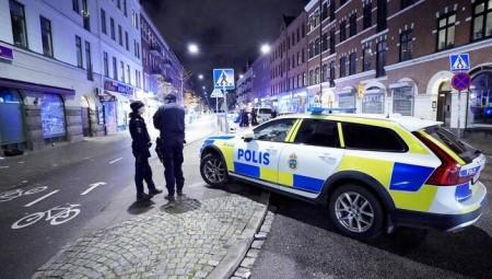 السويد.. مقتل مراهق فلسطيني يثير غضبا كبيرا من تزايد العنف