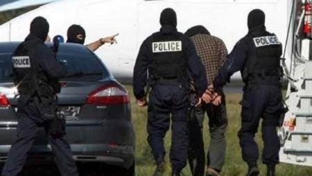 بريطانيا.. إسقاط شبكة لتهريب مهاجرين عراقيين
