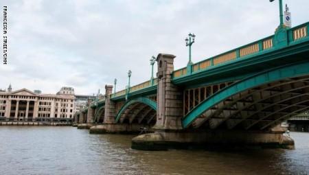 جسور لندن.. حكايات تستحق أن تروى لمعالم عمرانية بعبق التاريخ