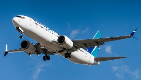 بوينغ 737.. وثائق تعكس قلقا بشأن استجابة الشركة لسلامة طائراتها