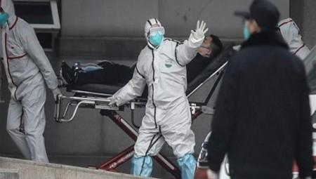 وزير الصحة: لا وجود لفيروس كورونا ببريطانيا