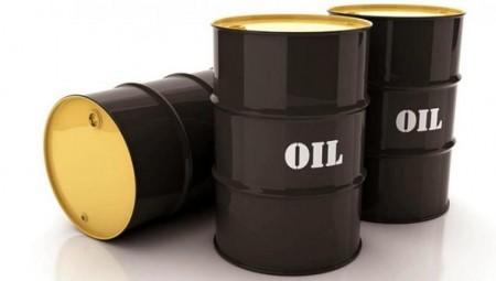 أسعار النفط تتراجع بفعل المخاوف من التأثير الاقتصادي لفيروس كورونا