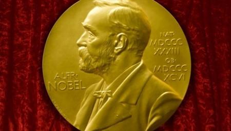 جائزة نوبل للفيزياء: هيمنة بريطانية أمريكية