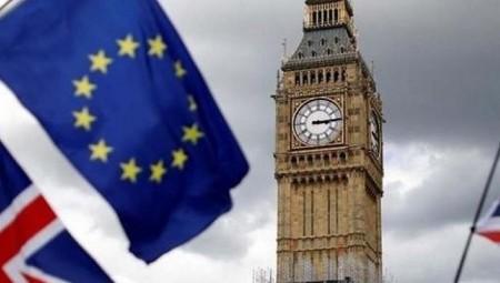 بريكسيت.. قادة أوروبيون يؤكدون الحاجة للقمة الأوروبية للحسم