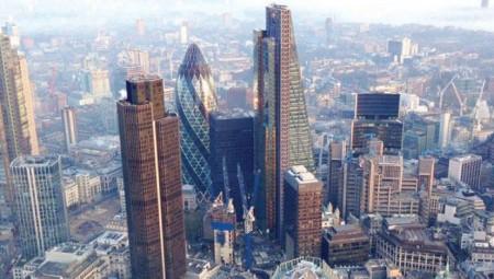 بريكسيت.. الأسهم الأوروبية تنتعش على وقع الأمل بخروج بريطاني متفق عليه