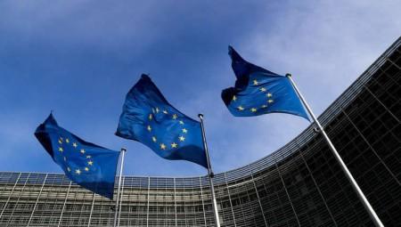 عاجل.. الاتحاد الأوروبي يوافق على تأجيل بريكسيت