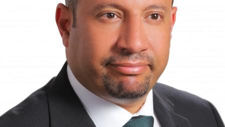 العرب وانتخابات ديسمبر الحاسمة