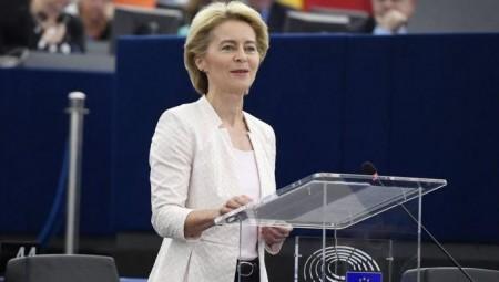 الاتحاد الأوروبي يبدأ باتخاذ إجراءات قانونية ضد بريطانيا!