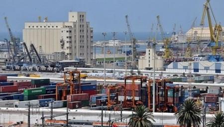 دراسة.. بريكست يدفع الشركات الإسبانية للتفكير في الانتقال من بريطانيا إلى المغرب