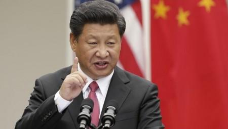 الصين تبني مستشفى بألف سرير في 48 ساعة!